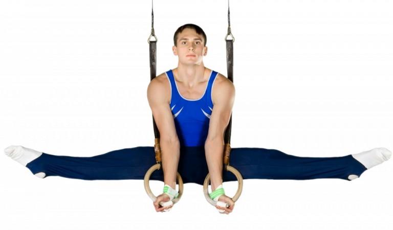 strength training and flexibility